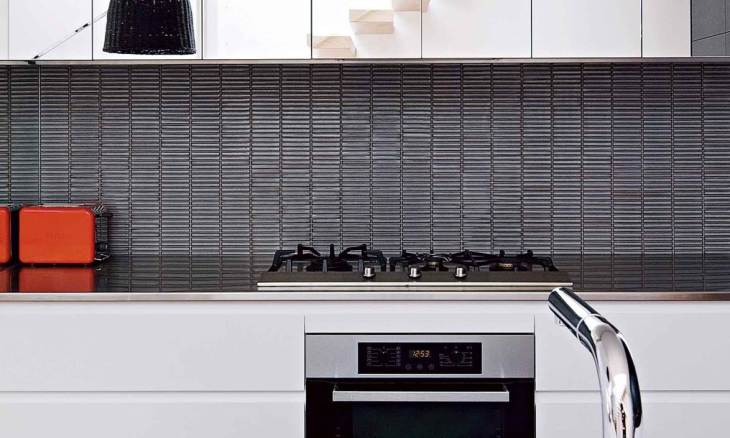 Ideias inteligentes para usar espelho na decoração de sua casa